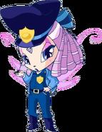 Tune Police