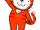 Poppy Cat (character)