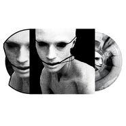 Idm-vinyl-2