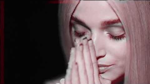 Pray 4 Poppy