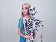 PoppySkeleton