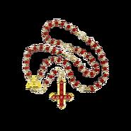 RosaryNecklace