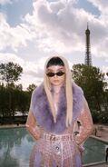 ParisFashionWeek5
