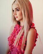 Hey alice poppy