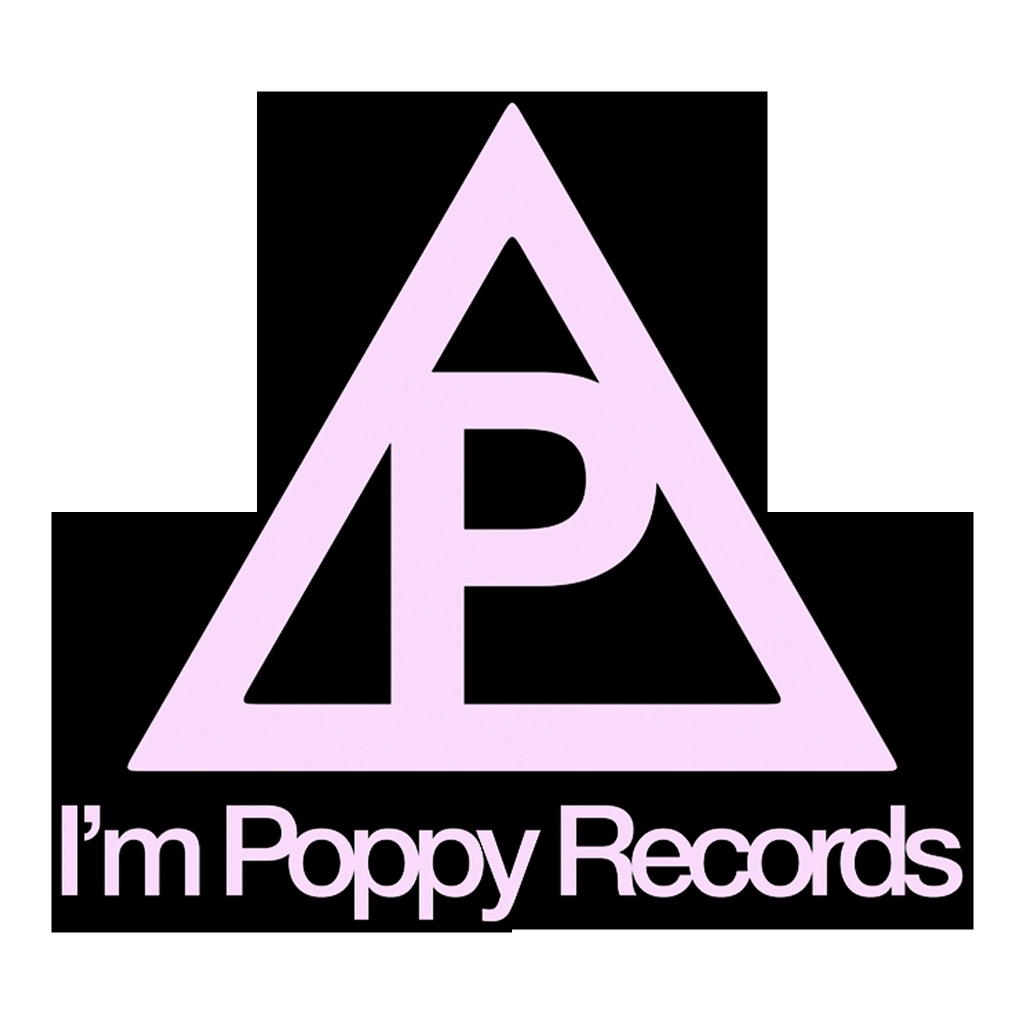 I'm Poppy Records