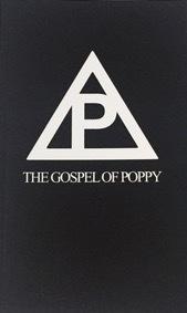 The Gospel of Poppy