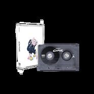 Chokecassette