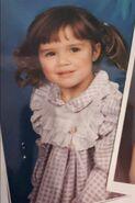 Poppy1999