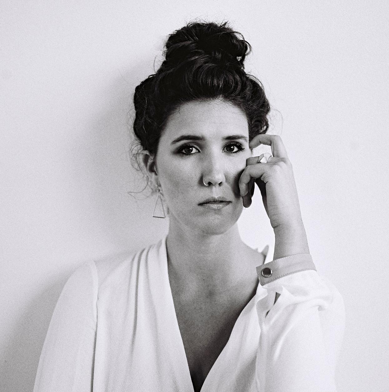 Lauren Stonestreet