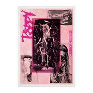 Poppy poster2020
