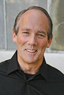 Mark Tietsort