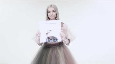 Poppy.Computer (video)