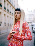 ParisFashionWeek9