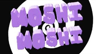 Poppy_-_Moshi_Moshi_(Official_Audio)