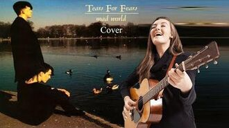ALYSSA_STEVION_-_Mad_World_Cover_(Original_by_Tears_For_Fears)