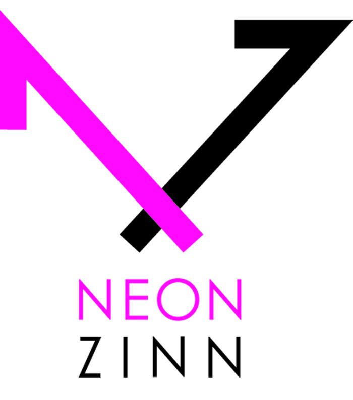 Neon Zinn