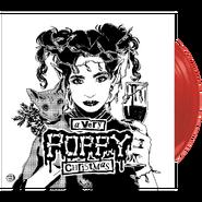 POPPY---A-VERY-POPPY-CHRISTMAS-RED-VINYL 2400x