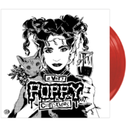 POPPY---A-VERY-POPPY-CHRISTMAS-RED-VINYL 2400x
