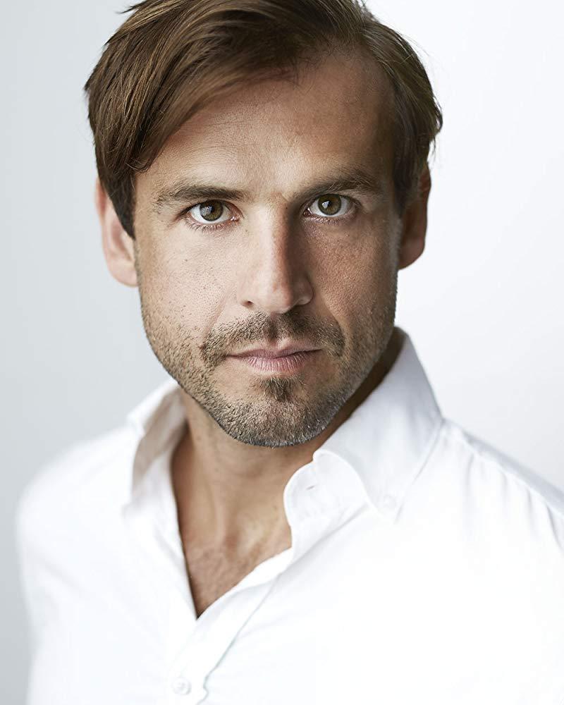 Benedikt Sebastian