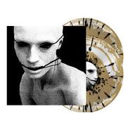 Idm-vinyl-3-fix