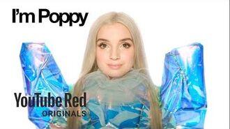 I'm_Poppy