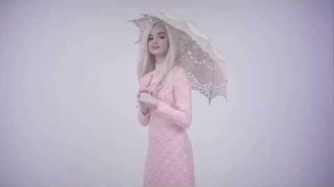 Umbrella (2015)