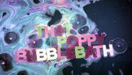 Poppybubblebathbath1