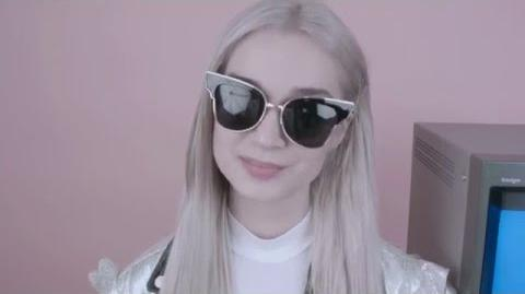 Ask Poppy a Question