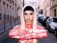 ParisFashionWeek8