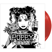 Avpc-red-vinyl