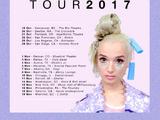 Poppy.Computer Tour