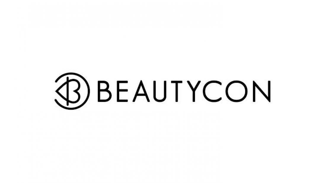 BeautyCon NYC 2015
