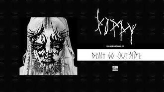 Don't_Go_Outside