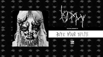 Bite_Your_Teeth