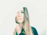Kristina Stanton