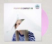 Poppy.ComputerVinyl
