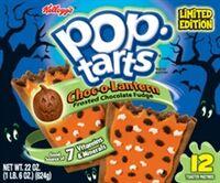 Choc-o-Lantern Frosted Chocolate Fudge.jpg