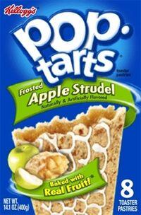 Frosted Apple Strudel.jpg