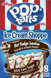 Hot Fudge Sundae.jpg
