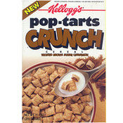 Brown Sugar Cinnamon Pop Tarts Crunch.jpg