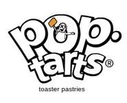 PopTartsLogo
