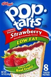 Low Fat Frosted Strawberry.jpg