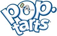 Pop Tarts logo-0