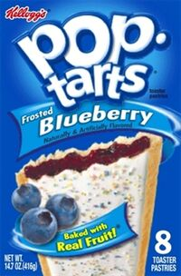Frosted Blueberry.jpg