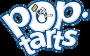 Pop Tarts logo