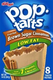 Low Fat Frosted Brown Sugar Cinnamon.jpg