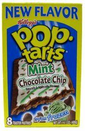 Mint Chocolate Chip.jpg