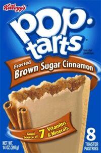 Frosted Brown Sugar Cinnamon.jpg