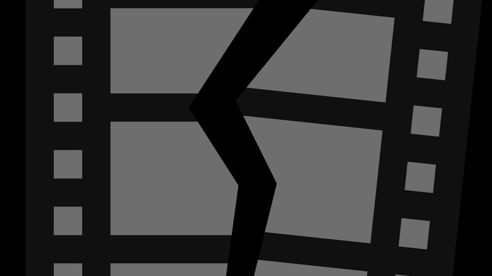 Cartoon Network Studios - Regular Show Logo