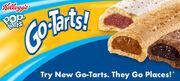 Go Tarts logo.jpg